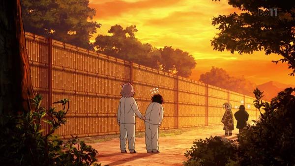 「鬼滅の刃」25話感想 (61)