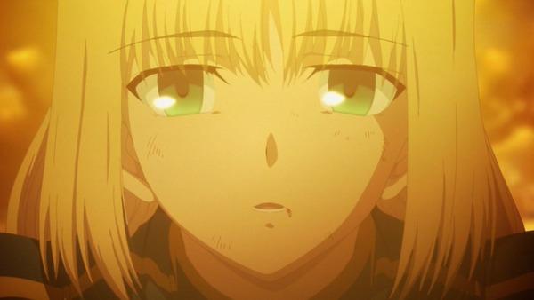 「FateZero」25話感想 (85)