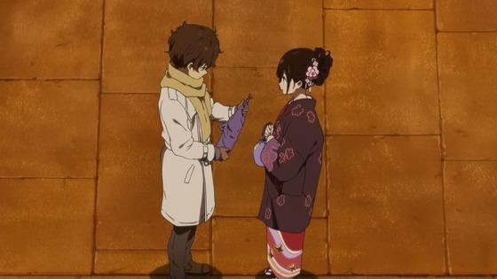 「氷菓」第20話感想 (35)