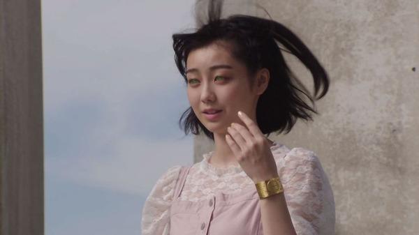「仮面ライダービルド」49話(最終回)感想 (15)