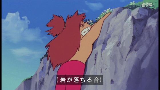 「未来少年コナン」第14話感想  (81)