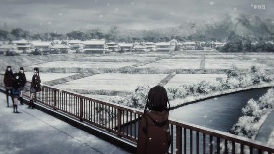 「呪術廻戦」第3話感想 画像 (84)