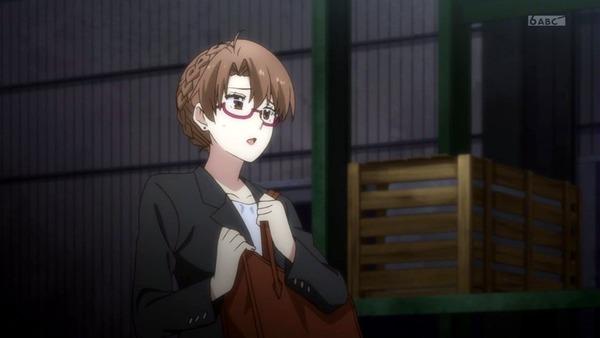 「この世の果てで恋を唄う少女YU-NO」2話感想 (38)