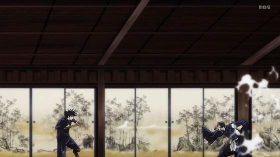 「呪術廻戦」18話感想(実況まとめ) (54)