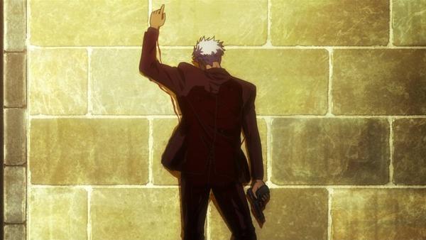 「機動戦士ガンダム 鉄血のオルフェンズ」48話 (55)