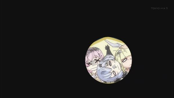 「フレームアームズ・ガール」6話 (35)