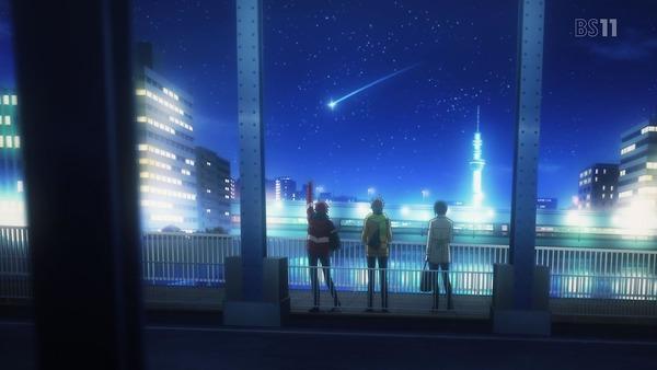 「アイドルマスター SideM」12話 (51)