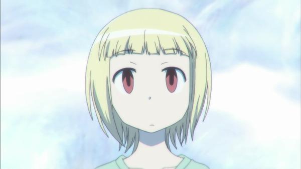 「アリスと蔵六」2話 (62)