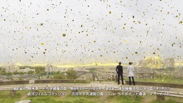 「仮面ライダージオウ」49話(最終回)感想 (51)