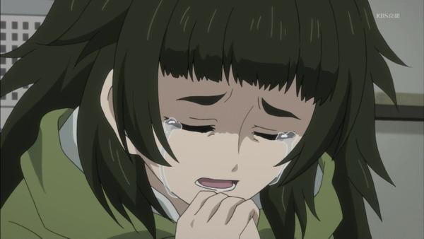 「シュタインズ・ゲート ゼロ」11話感想 (45)