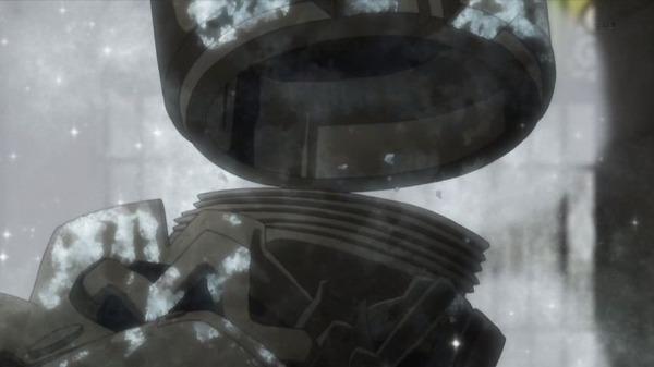 「血界戦線 & BEYOND」2期 10話 (87)