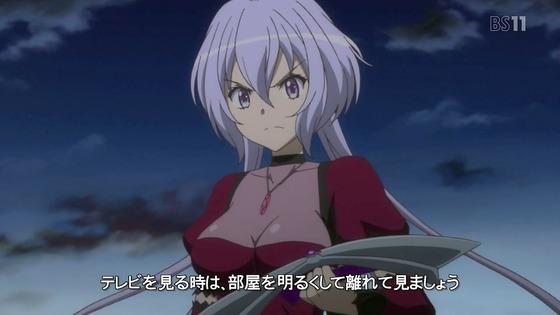 「戦姫絶唱シンフォギア」 (3)