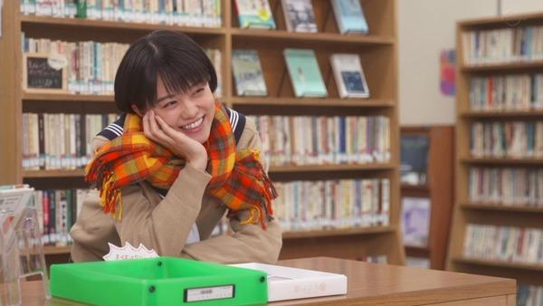 ドラマ版「ゆるキャン△」第3話感想 画像 (55)