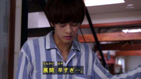 「仮面ライダージオウ」2話感想 (51)