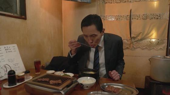 「孤独のグルメ」2020大晦日スペシャル感想 (187)