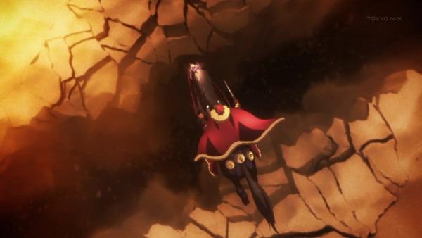 「FateZero」23話 (68)