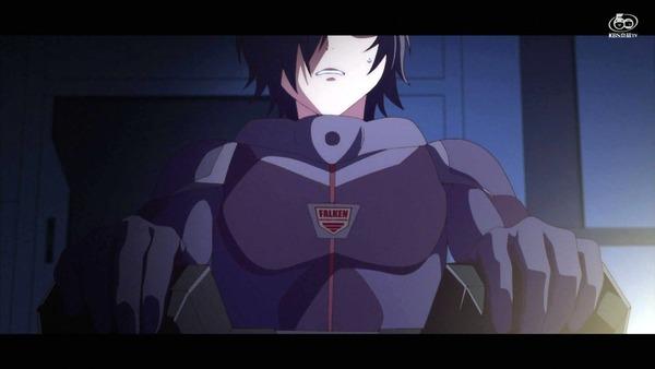 「彼方のアストラ」3話感想 (114)