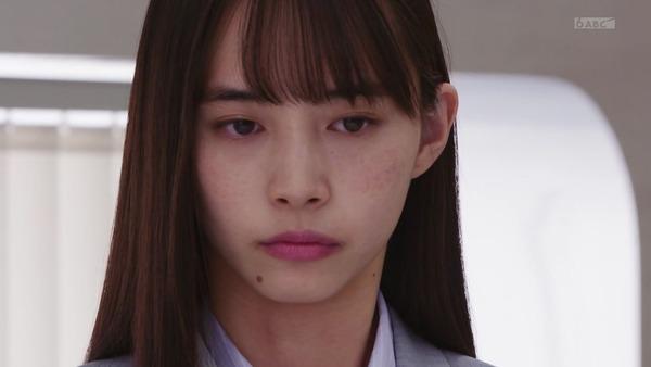 「仮面ライダーゼロワン」9話感想 (43)