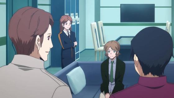 「ワールドトリガー」2期 12話感想 最終回 (123)