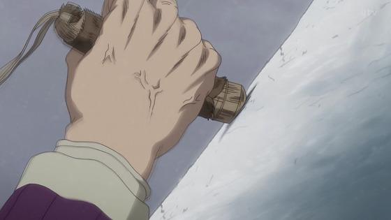 「ゴールデンカムイ」34話感想 画像 (156)