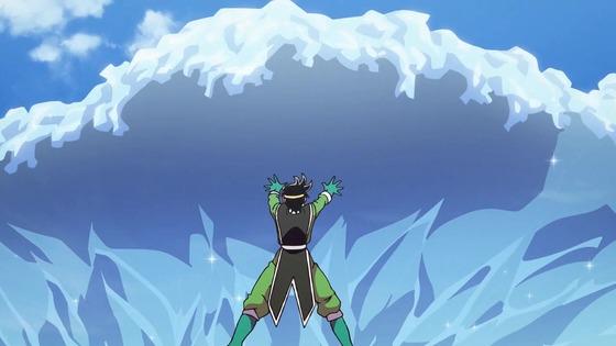 「ダイの大冒険」第3話感想 画像 (31)