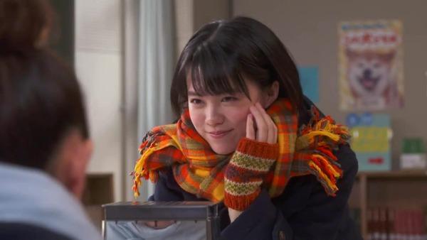ドラマ版「ゆるキャン△」第6話感想 画像 (34)