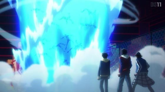 「ヒプノシスマイク」第1話感想 画像 (42)