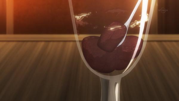 「異世界食堂」3話 (40)