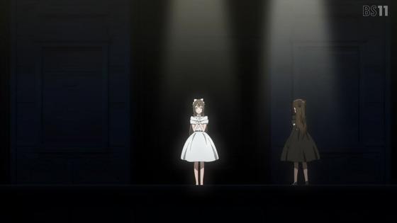 「ラブライブ!虹ヶ咲学園スクールアイドル同好会」8話感想 (1)
