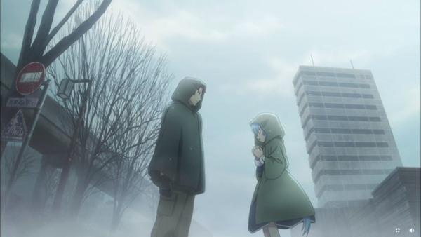 「planetarian~ちいさなほしのゆめ~」4話 (19)