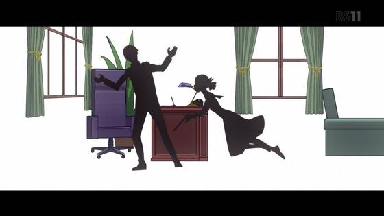 「かぐや様は告らせたい?」2期 第7話感想 (15)