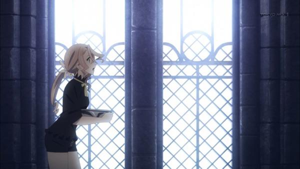 「テイルズ オブ ゼスティリア ザ クロス」 (14)