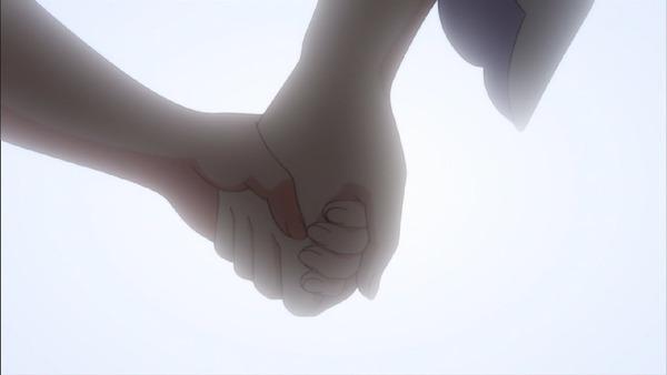 「HUGっと!プリキュア」17話感想 (80)