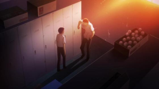 「Angel Beats!」第4話感想  (150)