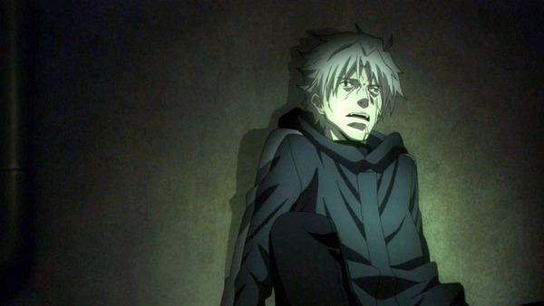 「FateZero」23話 (55)