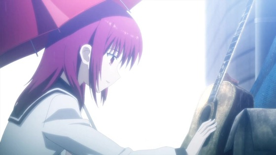 「Angel Beats!」第3話感想  (60)