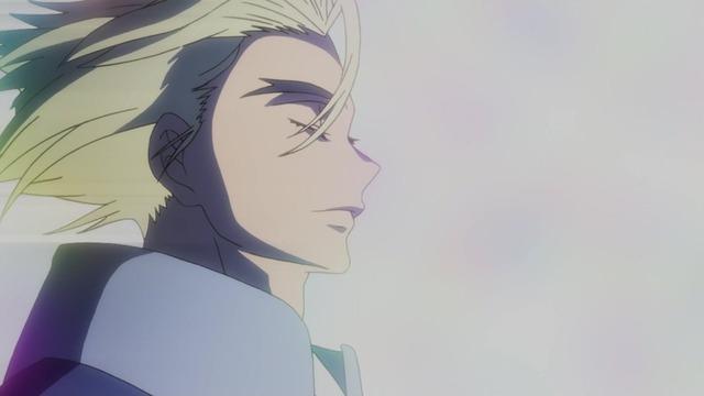 「ガンダムビルドダイバーズ」24話感想 (61)