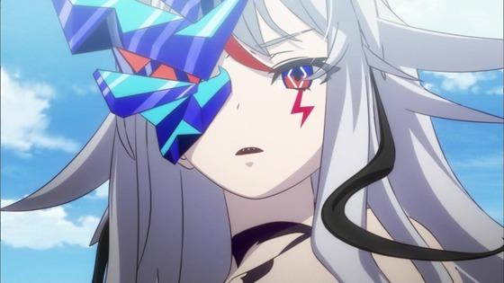「新サクラ大戦」第9感想 (62)