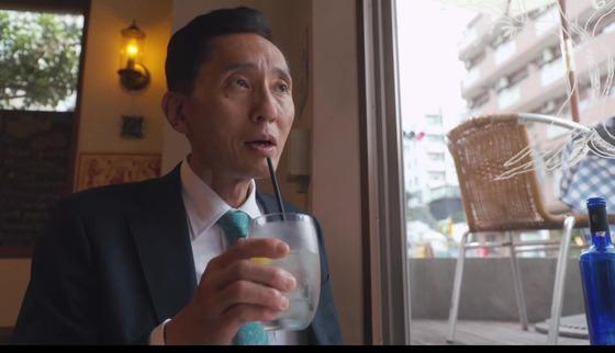 「孤独のグルメ Season9」3話感想 (68)