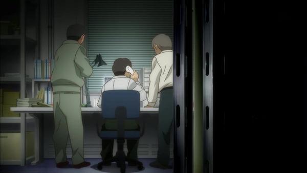 「まどか☆マギカ」11話感想 (69)