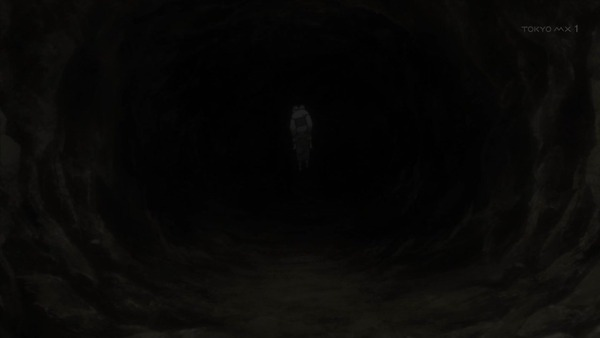蟲師 (74)