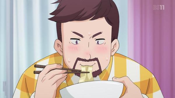 「ゆるキャン△」9話 (59)
