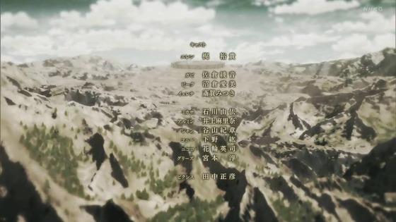 「進撃の巨人」第75話(4期 16話)感想 (191)