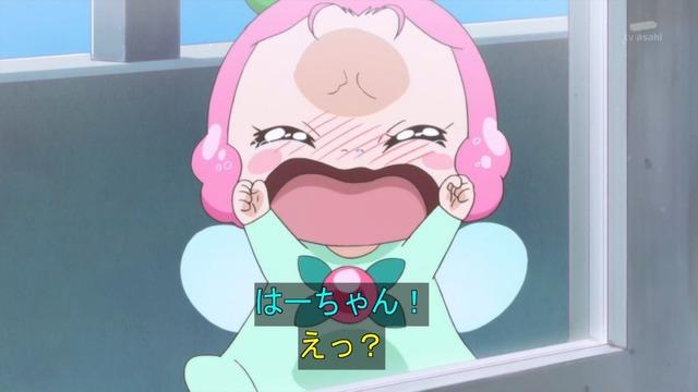 「魔法つかいプリキュア!」第11話感想 (49)