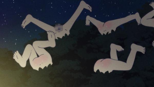 「おそ松さん」2期 4話 (60)