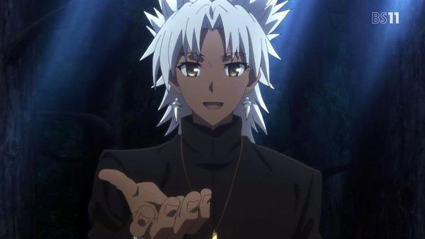「FateApocrypha」8話 (60)
