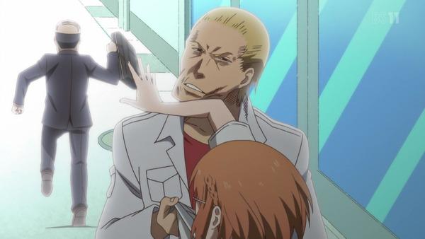「ちおちゃんの通学路」2話感想 (12)