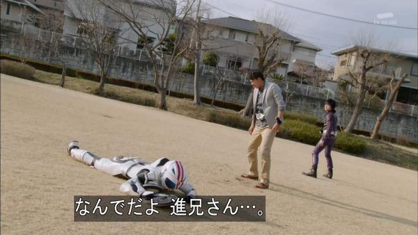 仮面ライダードライブ (61)