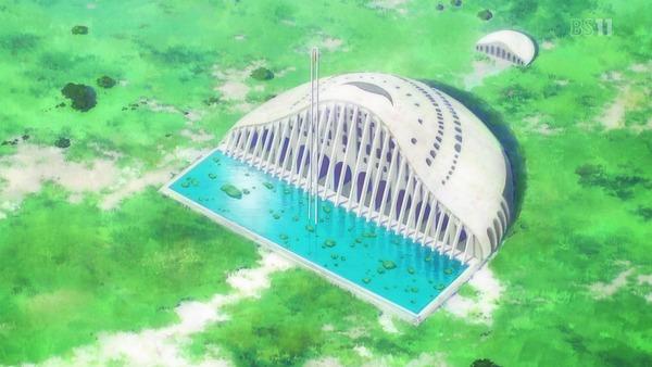 「宝石の国」12話 (60)