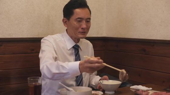 「孤独のグルメ Season9」9期 5話感想 (77)